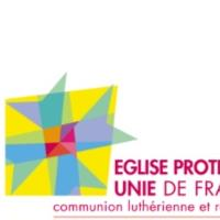 Association - Eglise protestante unie de CHARTRES
