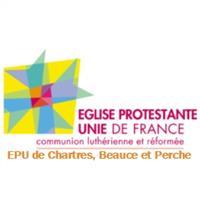Association - Eglise protestante unie de CHARTRES