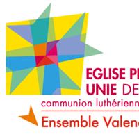 Association - Église Protestante Unie de Valence-deux-rives
