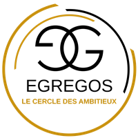Association - EGREGOS
