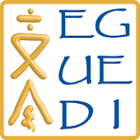 Association EGUEDI