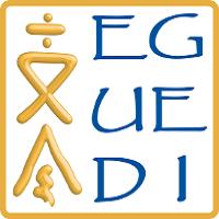 Association - EGUEDI