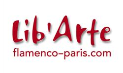 Association - Flamenco Paris Association Lib'Arte