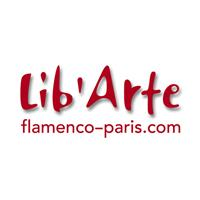 Association Flamenco Paris Association Lib'Arte