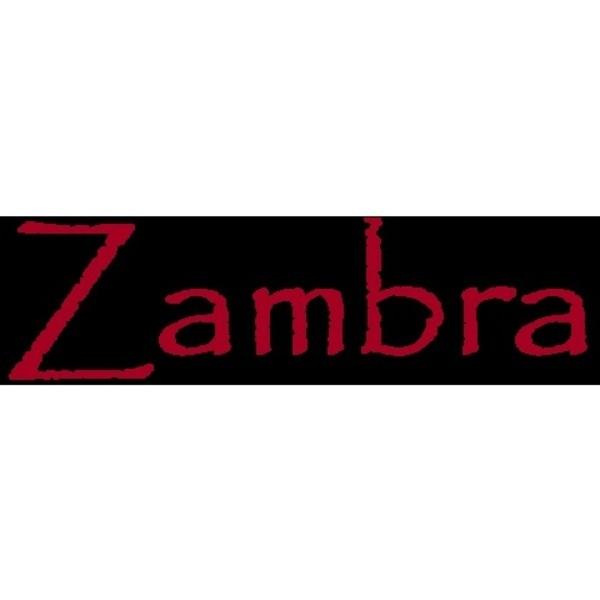 Association - Zambra
