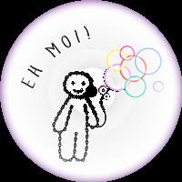 Association - Eh Moi !
