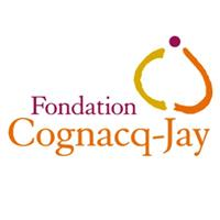Association EHPAD Cognacq-Jay