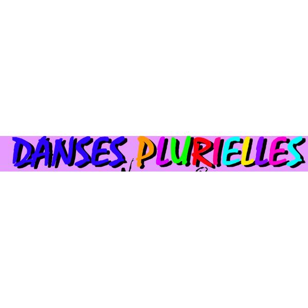 Association - DANSES PLURIELLES