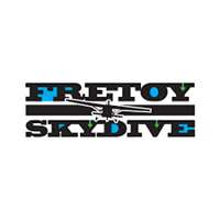 Association EICEPS - Skydive Fretoy