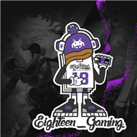 Association - Eighteen Gaming