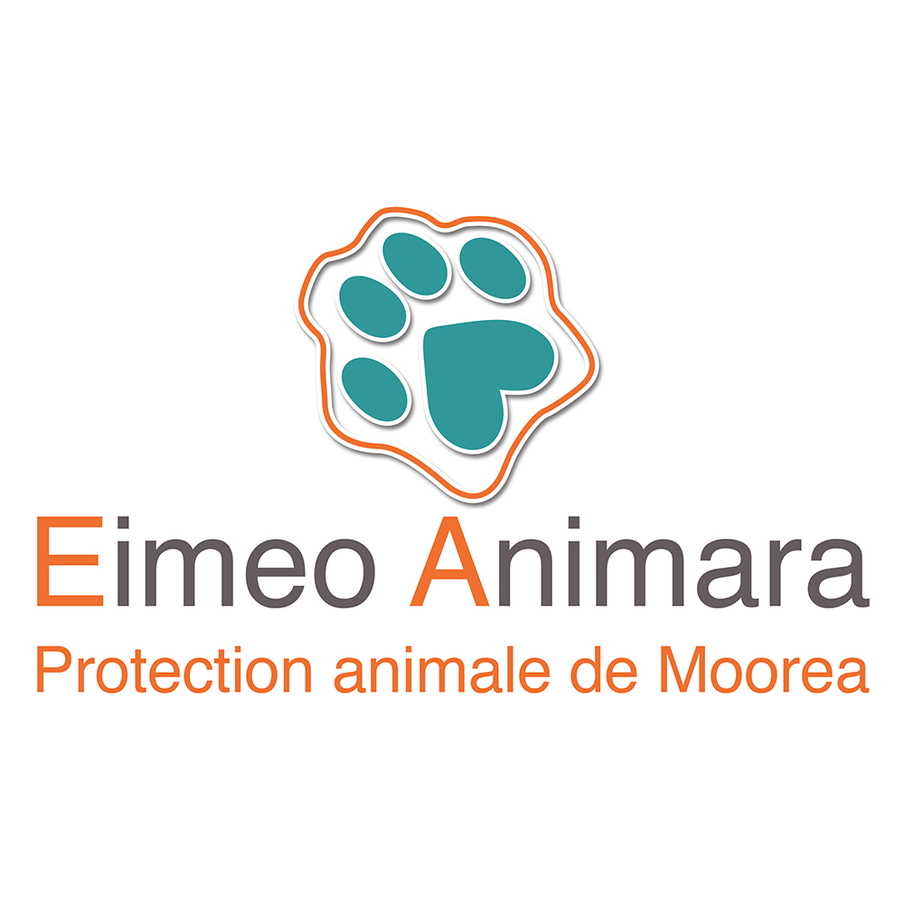 Association - Eimeo Animara