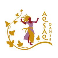 Association AQSAQ Danse