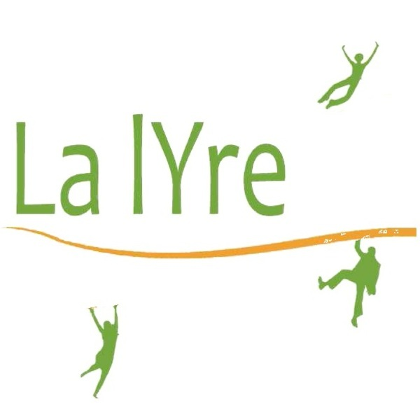 Association - Association LalYre