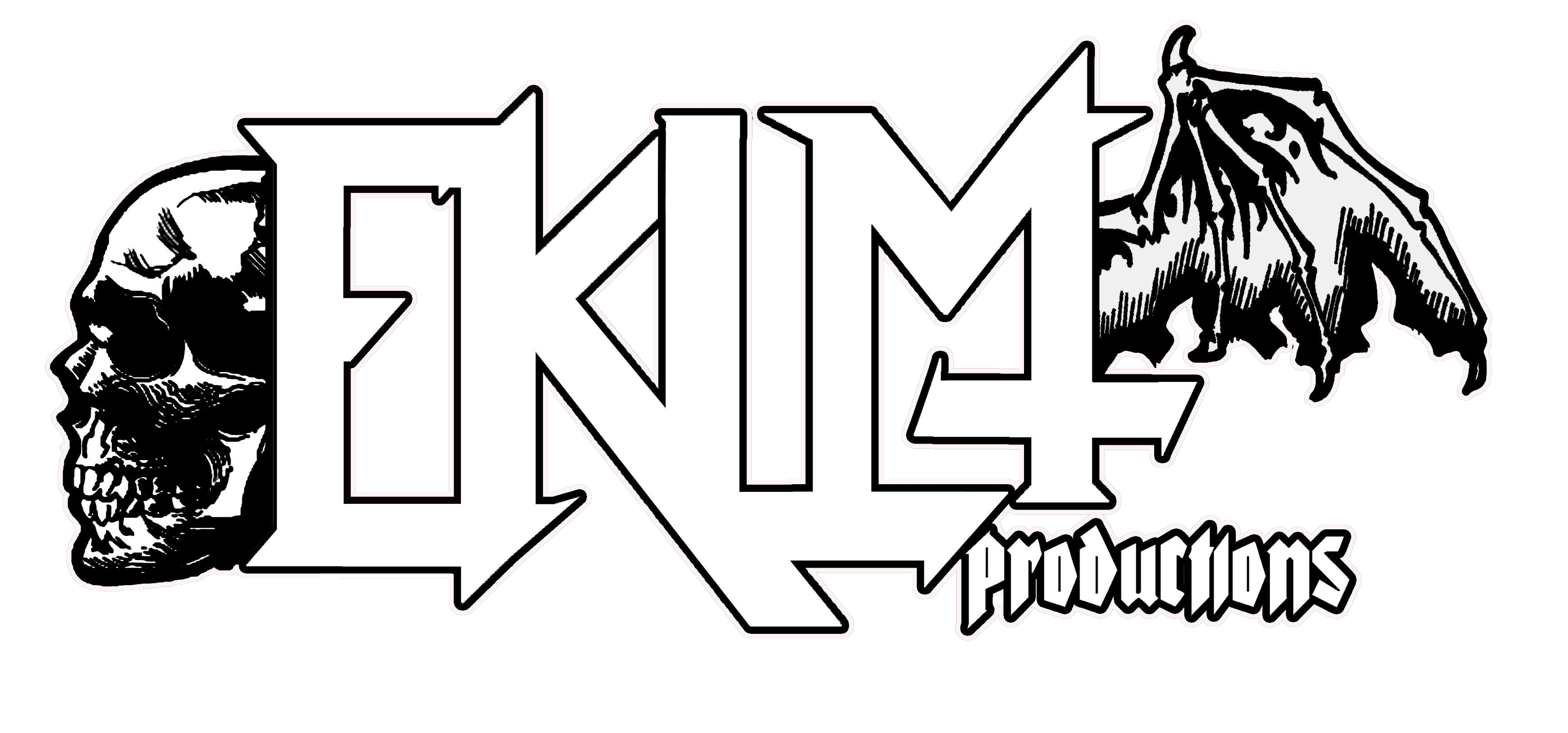 Association - EKLM Productions