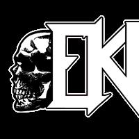 Association - EKLM Productions