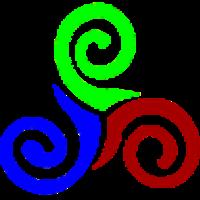 Association - Ekomundi