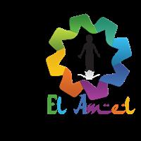 Association - El Amel