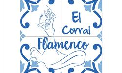 Association - El Corral Flamenco