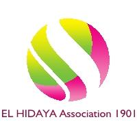 Association - EL HIDAYA