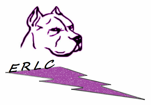 Association - El rancho les canailles