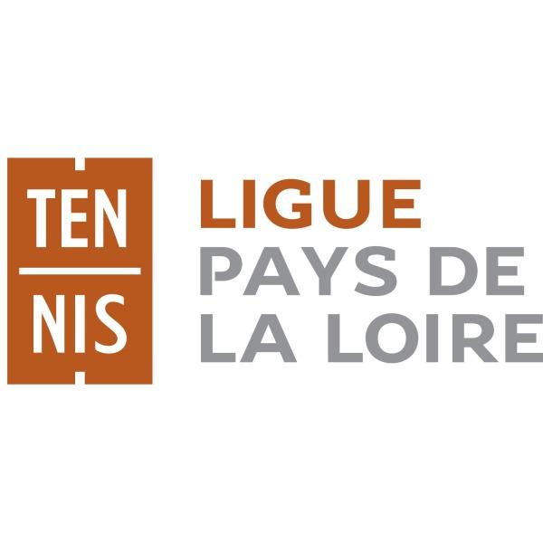 Association - LIGUE DES PAYS DE LA LOIRE - TENNIS ENTREPRISE