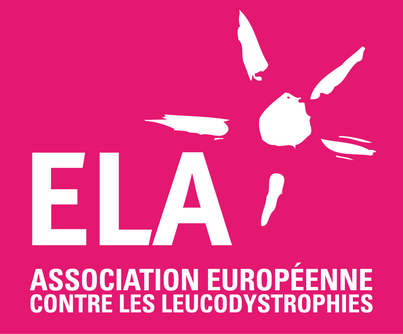 Association - ELA