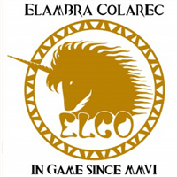 Association - Elambra Colarec