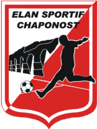 Association - ELAN SPORTIF de CHAPONOST