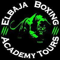 Association ELBAJA BOXING ACADEMY DE TOURS