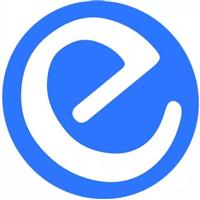 Association - Electra (Election Transparency)