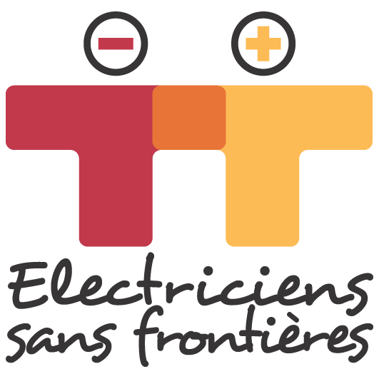 Association Electriciens sans frontières