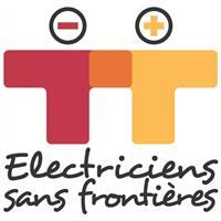 Association - Electriciens sans frontières