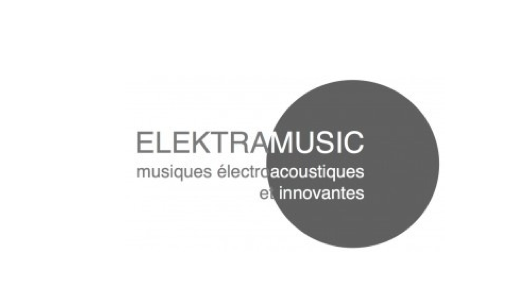 Association - ELEKTRAMUSIC