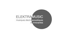 Association ELEKTRAMUSIC
