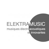 Association - ELEKTRAMUSIC