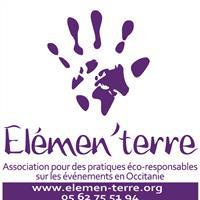 Association - Elémen'terre