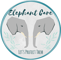 Association Elephant Care