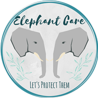 Association - Elephant Care