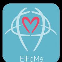 Association - ElFoMa
