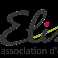 Association - ELISE 85