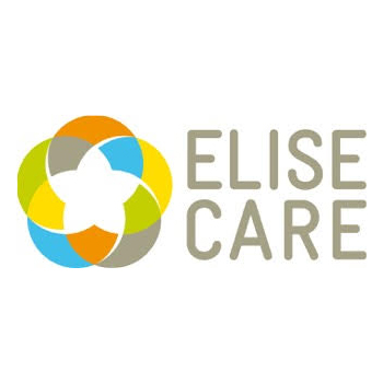 Association EliseCare