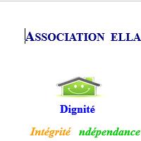 Association - ELLA