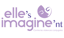 Campagne de dons 2015 - Elle's Imagine'nt