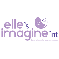 Association Elle's Imagine'nt