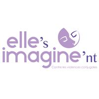 Association - Elle's Imagine'nt