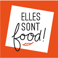 Association Elles sont food !