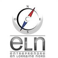 Association - ELN