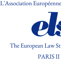 Association - ELSA Paris II