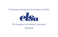 Association ELSA Versailles