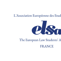Association - ELSA Versailles